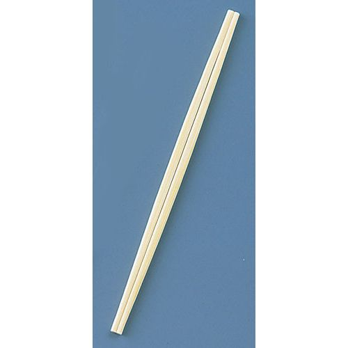 ツボイ 割箸 竹利久 24cm (1ケース3000膳入) XHS87【送料無料】