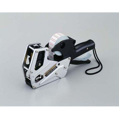 共和 パイロン ハンドラベラーACE(エース) 6D(製造年月日表示) XHV0803