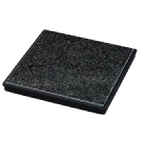 ニチネン 石焼調理器 五十万石 QIS03