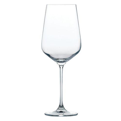 東洋佐々木ガラス モンターニュ ボルドー (6個入) RN-12283CS RMV4201【送料無料】