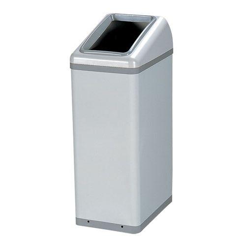 コンドル リサイクルボックス EK-360 L-1 ZLS3401【送料無料】