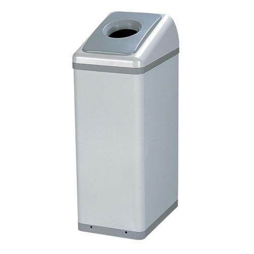 コンドル リサイクルボックス EK-360 L-2 ZLS3402【送料無料】
