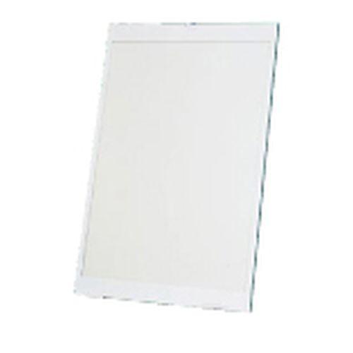 トーギ ガイドボード・ピクチャーケース PC609 PPK03609