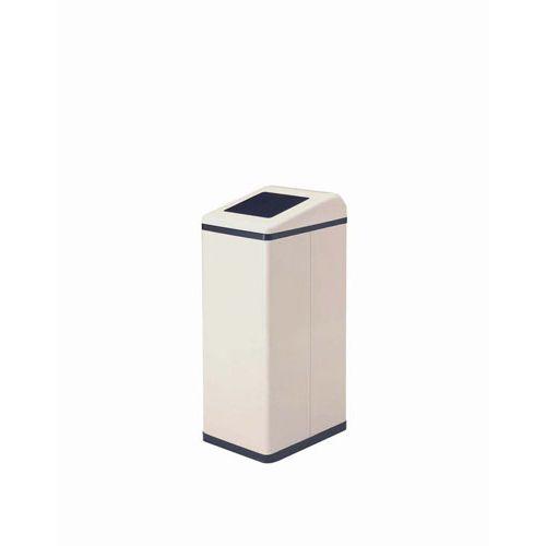 ぶんぶく リサイクルトラッシュ Bライン OSL-32 ZLS3301【送料無料】