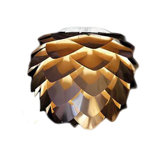 北欧ペンダントライト 天井照明 3灯 シルビア VITA SILVIA 天井照明 Copper Copper ヴィータ シルビア コパー(代引不可)【送料無料】, ショップ かたくり:9fa435e4 --- malebeauty.xyz