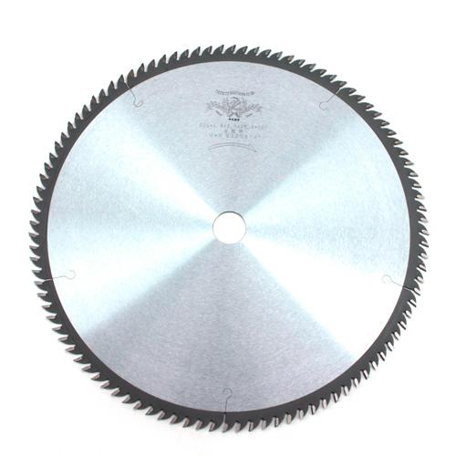 PAS・合板引き用チップソー・305X2.8X100P 先端工具:丸鋸刃・チップソー:木工チップソー(代引き不可)【送料無料】