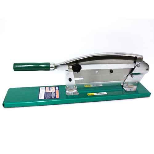 ・フラワーカッター・S-300 園芸道具:鋏:花鋏(代引き不可)【送料無料】