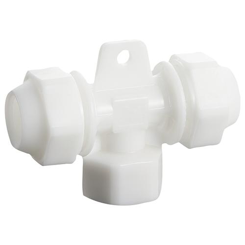 SK11 ライトエアーメスチーズ 白 日本正規品 SAIRWT25-1 推奨 2FT
