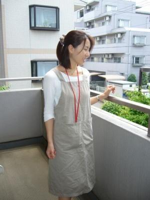 《単品》携帯受信チャイム REV100 【送料無料】【S1】