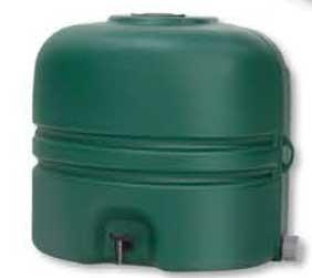 欲しいの 雨水利用タンク110リットル型普及タイプ「ホームダム」RWT-110【送料無料】, オオタワラシ:5620e587 --- hortafacil.dominiotemporario.com