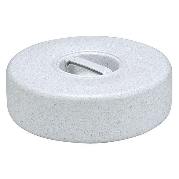 新輝合成 トンボ ※アウトレット品 上質 15型 つけもの石