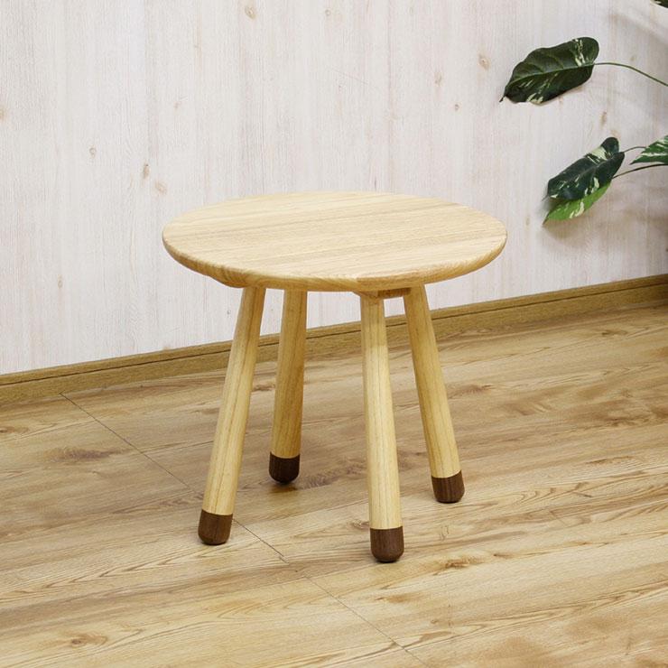 アニマルテーブル 幅50cm かわいい おしゃれ 癒し 子供 プレゼント 誕生日(代引不可)【送料無料】