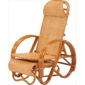 三ツ折椅子 RTB-1382 (代引き不可)【送料無料】