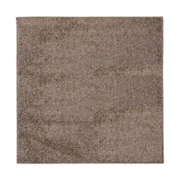 タフトラグ デタント(折り畳み) 約185×185cm BR(代引不可)【送料無料】