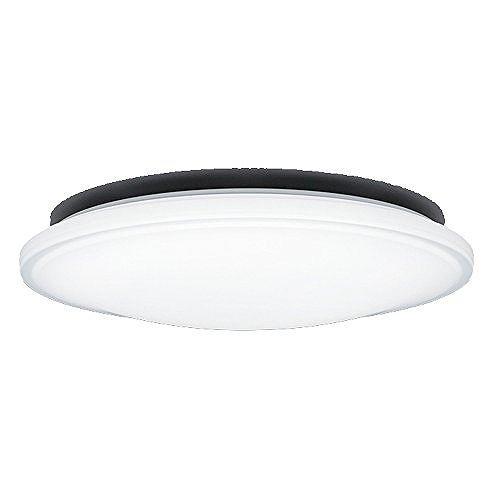 東芝(TOSHIBA) LEDシーリングライト 12畳 LEDH82380-LC*