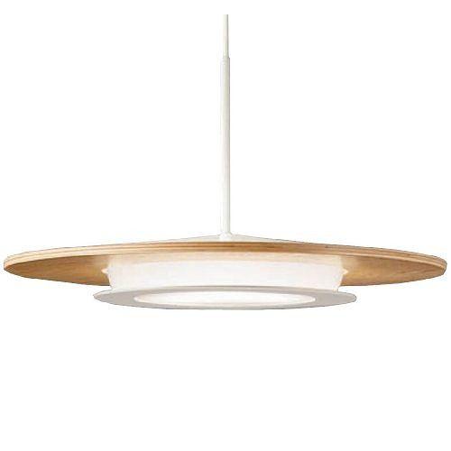 ダイコー ペンダントライト(LED16.5W・電球色) DXL-81101