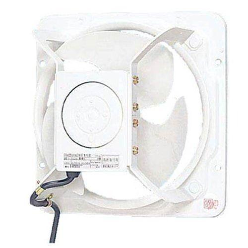 パナソニック 有圧換気扇 低騒音形 排-給気兼用仕様 単相・100V FY-30GSU3