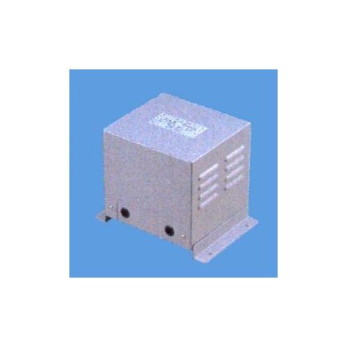 ジャッピー 変圧器200VA SB-200AJB 単巻 ケース入