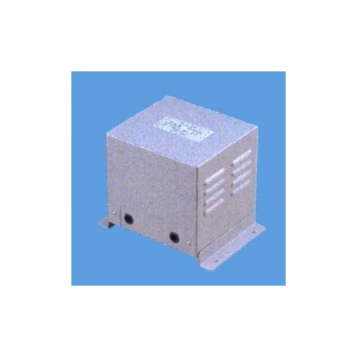 ジャッピー 変圧器300VA SB-300AJB 単巻 ケース入