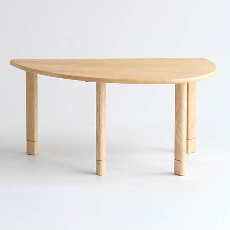 市場 Loton Living Table LOT-2966NA(代引不可)【送料無料】