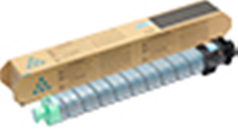 リコー RICOH SPトナーシアンC840H 600634(代引き不可)