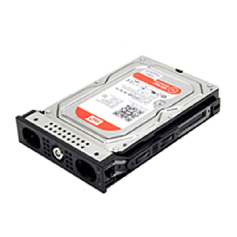 ロジテック LSV-MS4T/2VKW用スペアドライブ/2TB SPD-MS2000ZS(代引き不可)