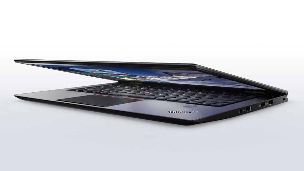 注文割引 レノボ ThinkPad X1 Carbon (14.0型ワイド/i5-7200U/8GB/256GB/Win10Pro) 20HR0005JP(き), おちゃのこさいさい ededc111