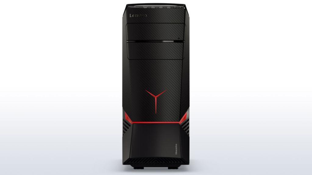 全ての レノボ Lenovo ideacentre Y700 (i7-7700/16GBMEM/2TB+512GB/Win10Home)(Webモデル) 90DF00JCJM(き), 日本未入荷 野球用品 Grand Ground 6db70ec5