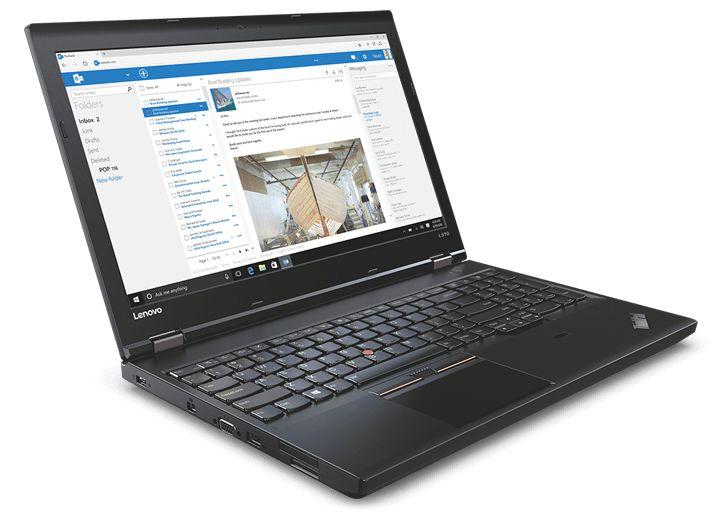 注目ブランド レノボ ThinkPad L570 (15.6型ワイド/i3-6006U L570/4GB/500GB/Win7Pro) ThinkPad レノボ 20JQ000KJP(き), オオハタマチ:1c4ec015 --- inglin-transporte.ch