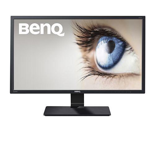 ベンキュージャパン BenQ 28インチ LEDアイケア ワイド液晶ディスプレイ(1920x1080/D-Sub15Pin/HDMI/ブラック) GC2870H(代引き不可)