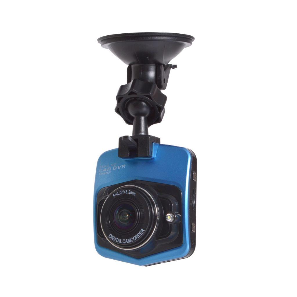 サンコー 高画質&パーキングモード付ドライブレコーダー AKWDRCAR(代引き不可)
