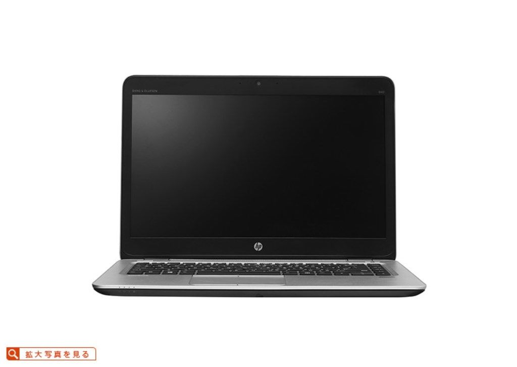 ふるさと納税 株式会社日本HP HP HP EliteBook 840 G3 i5-6200U/14F G3/8.0 Y0T15PA#ABJ(き)/S256/W10P/cam Y0T15PA#ABJ(き), SHARE WEB STORE:4caf1e08 --- promilahcn.com