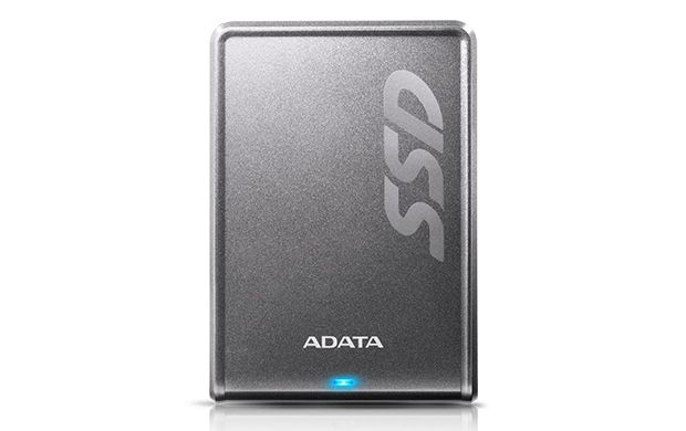 A DATASV620 External ポータブル SSD USB3 0 480GB ASV620 480GU3 CTIvNwyO8nm0