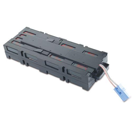 APC SURTA1500XLJ/SURTA48XLBPJ交換用バッテリーキット RBC57J(代引き不可)