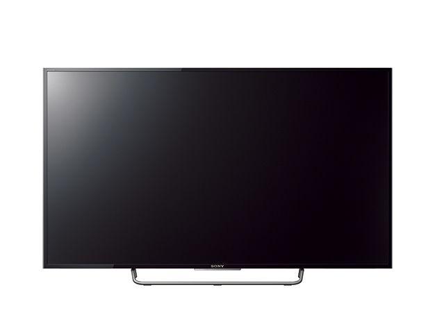 大きな割引 ソニー 40V型 業務用 デジタルハイビジョン液晶テレビ BZ BRAVIA W730C BZ 40V型 長期保証サービス3年ベーシック付帯 KJ-40W730C BRAVIA/BZ(き), InKorea:8ac90bf0 --- gerber-bodin.fr