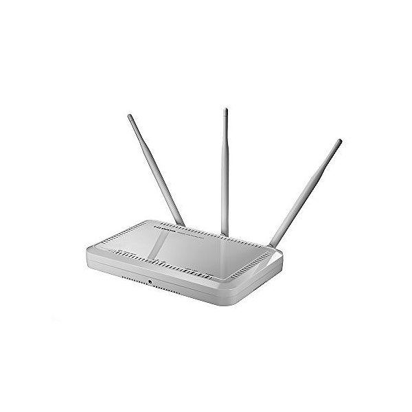 アイ・オー・データ 機能限定版IEEE802.11ac/n/a/g/b対応 SOHO向け無線LANアクセスポイント WHG-AC1750AL
