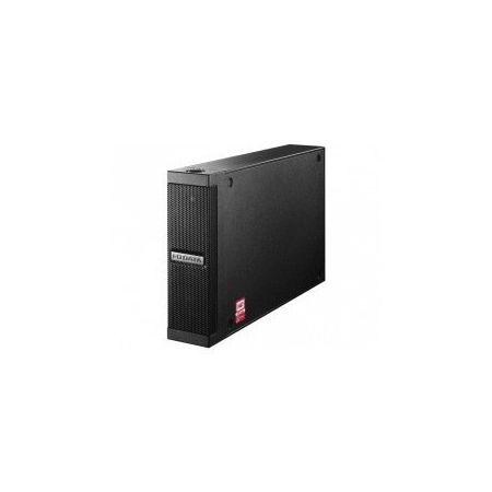 アイ・オー・データ 長期保証&保守サポート対応 カートリッジHDD 1TB ZHD-UTX1
