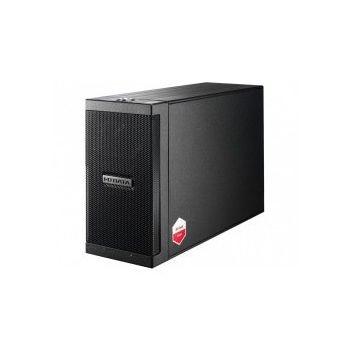 アイ・オー・データ 長期保証&保守サポート対応 カートリッジ式2ドライブ外付ハードディスク 2TB ZHD2-UTX2