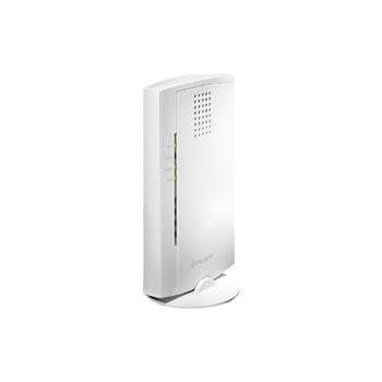 アイ・オー・データ 11ac対応1733Mbps(規格値)無線LAN(Wi-Fi)ルーター WNPR2600G