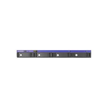 アイ・オー・データ WSS 2016 Standard/Core i3 1UラックNAS8TB