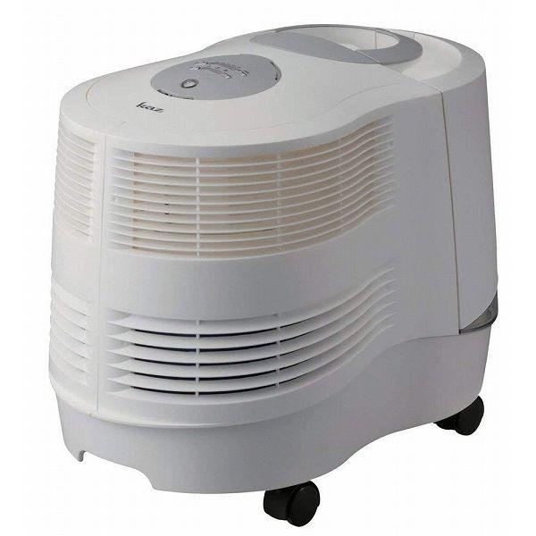 KAZ 気化式加湿器 KCM6013A【送料無料】