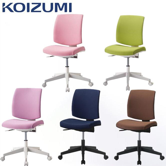 学習チェア スクイージー SQUE;Z チェア 学習チェア 学習椅子 イス SQC-621 SQC-622 SQC-623 SQC-624 SQC-625【送料無料】