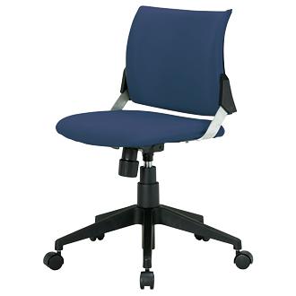 学習チェア ワイズチェア WISE CHAIR チェア 学習チェア 学習椅子 イス 椅子 回転 シンプル KWC-245【送料無料】