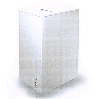 エクセレンス 冷凍ストッカー MA-6058SL(代引不可)【送料無料】
