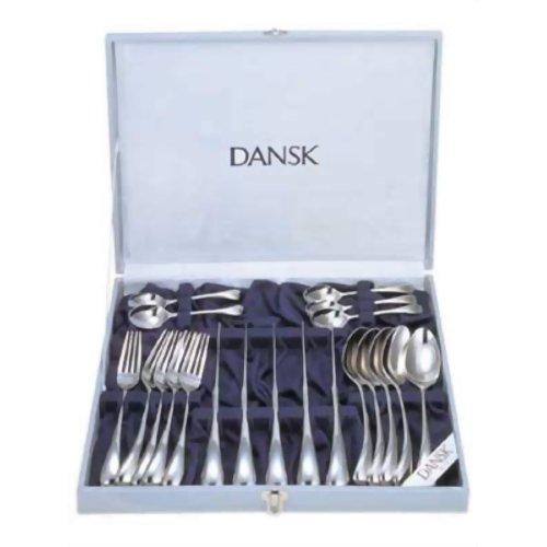 格安販売中 DANSK (ダンスク) 20pcs (ダンスク) TORUN ディナー 20pcs 587670()【送料無料 ディナー】:リコメン堂生活館, きもの市場あんのん:c2b7a60c --- bluenebulainc.com