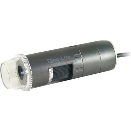 超美品 サンコー ディノライト プレミアム PoLarizer 偏光 VGA D-Sub DINOAM5116ZT(1セット)(), 酒のやまや 297580d8