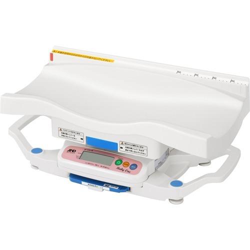 A&D ベビースケール Baby One AD-6020-5K(1台)(代引不可)【送料無料】