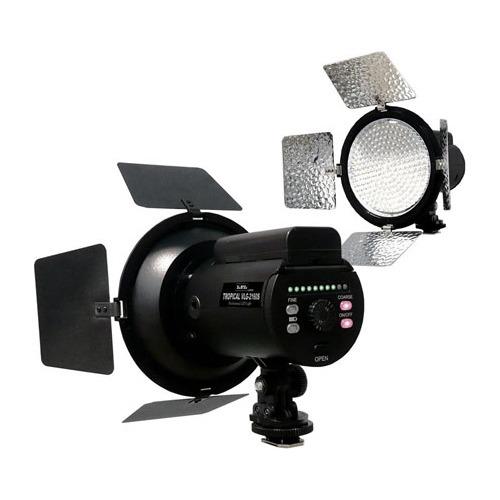LPL LEDトロピカル VLG-2160S(1セット)()