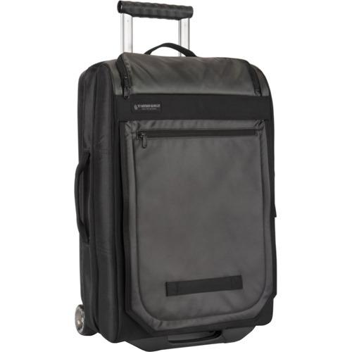最高品質の ティンバック2 コパイロットローラー ブラック ブラック S S 544-2-2000(1コ入)()【送料無料】:リコメン堂生活館, ホテルライクインテリア:b70168f0 --- daftarfoodizz.id