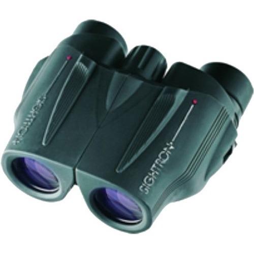 サイトロン 双眼鏡 SIWP1025(1台)